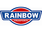 rainbow trasporti
