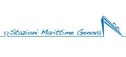 Stazioni Marittime Genova