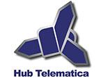 hub telematica