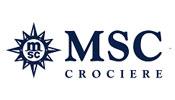 msc crocere