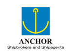 Anchor Chartering