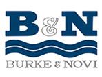 Burke e Novi