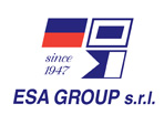 Esa group
