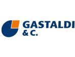 gastaldi holding