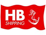 HB Shipping