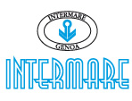 Intermare