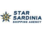 Star Sardinia