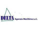 Delta agenzia marittima
