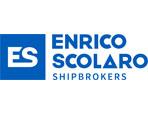 scolaro shipbrokers
