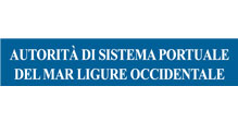autorità di sistema portuale del mar ligure occidentale
